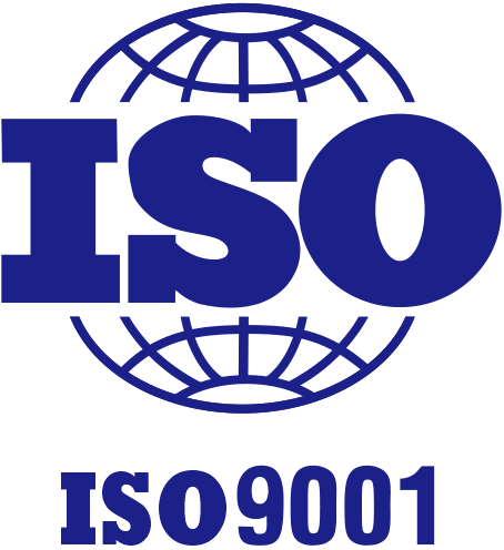 Lufeng Machinery (Zhengzhou) Co., Ltd. ISO9001 certification was a complete success